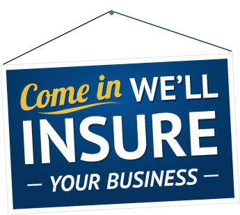Company News Oklahoma Business Insurance Oklahoma